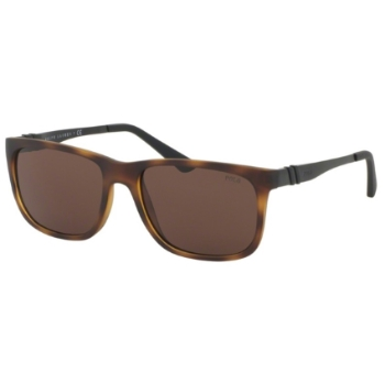 Polo PH 4088 Sunglasses