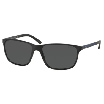 Polo PH 4092 Sunglasses