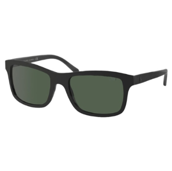 Polo PH 4095 Sunglasses
