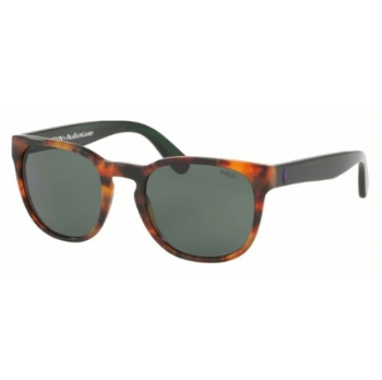 Polo PH 4099 Sunglasses