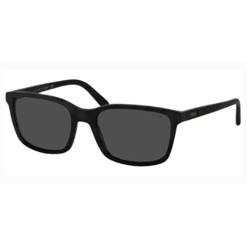 Polo PH 4103 Sunglasses