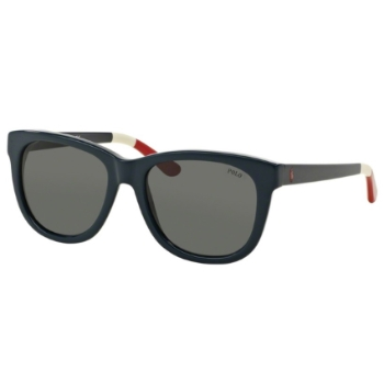 Polo PH 4105 Sunglasses