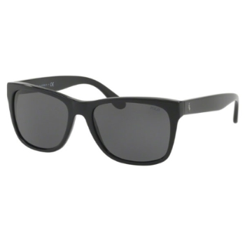 Polo PH 4106 Sunglasses