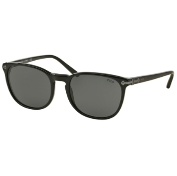 Polo PH 4107 Sunglasses