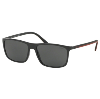Polo PH 4115 Sunglasses
