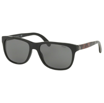 Polo PH 4116 Sunglasses