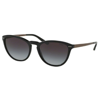 Polo PH 4118 Sunglasses