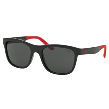 Polo PH 4120 Sunglasses