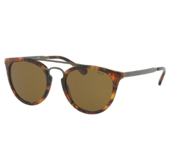 Polo PH 4121 Sunglasses
