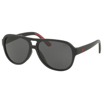 Polo PH 4123 Sunglasses