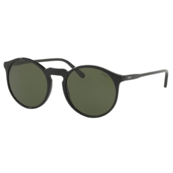Polo PH 4129 Sunglasses