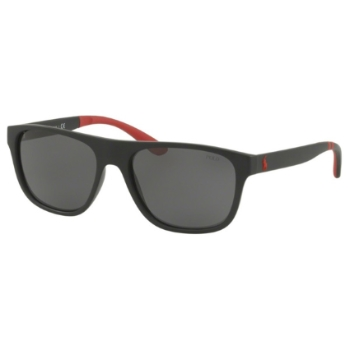 Polo PH 4131 Sunglasses