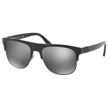Polo PH 4132 Sunglasses