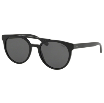 Polo PH 4134 Sunglasses