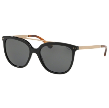 Polo PH 4135 Sunglasses