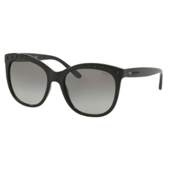 Polo PH 4140 Sunglasses