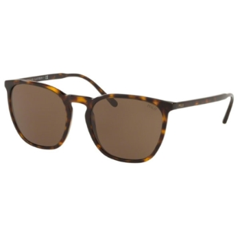 Polo PH 4141 Sunglasses