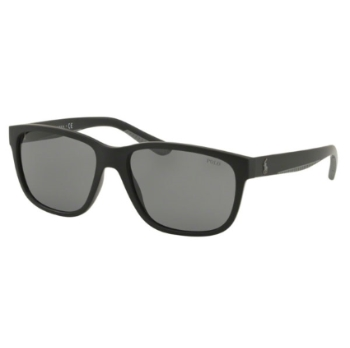 Polo PH 4142 Sunglasses