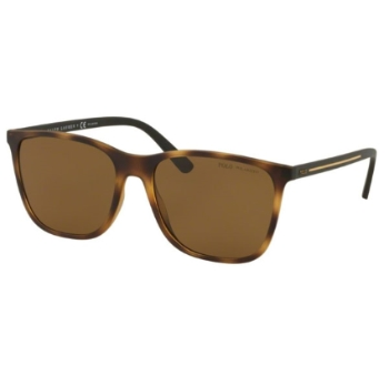 Polo PH 4143 Sunglasses