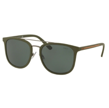 Polo PH 4144 Sunglasses