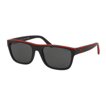 Polo PH 4145 Sunglasses