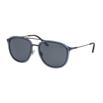 Polo PH 4146 Sunglasses