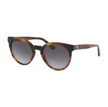 Polo PH 4147 Sunglasses