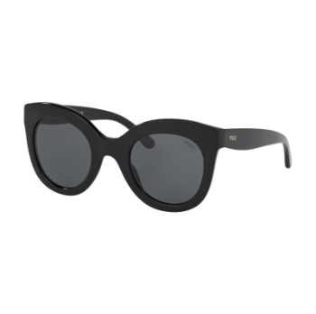 Polo PH 4148 Sunglasses