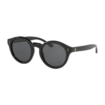 Polo PH 4149 Sunglasses