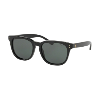 Polo PH 4150 Sunglasses