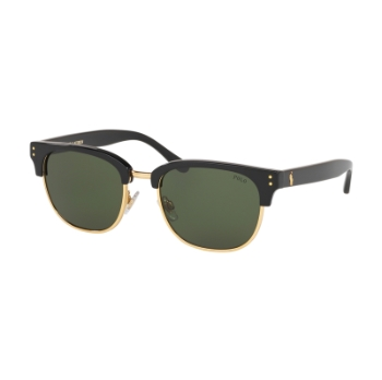 Polo PH 4152 Sunglasses