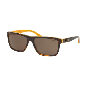 Polo PH 4153 Sunglasses