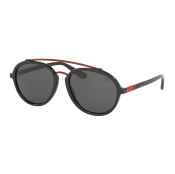 Polo PH 4154 Sunglasses
