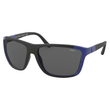 Polo PH 4155 Sunglasses