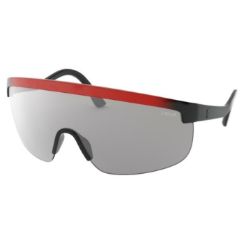 Polo PH 4156 Sunglasses