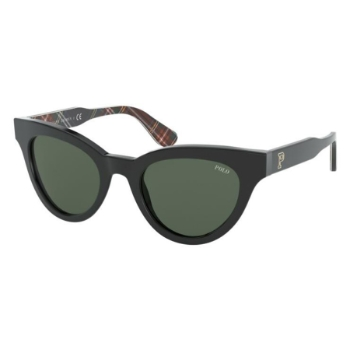 Polo PH 4157 Sunglasses