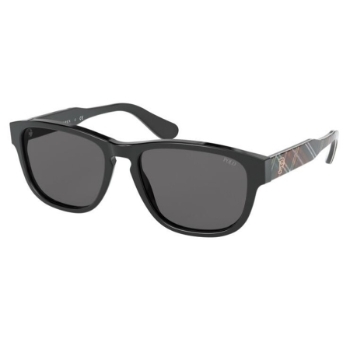 Polo PH 4158 Sunglasses