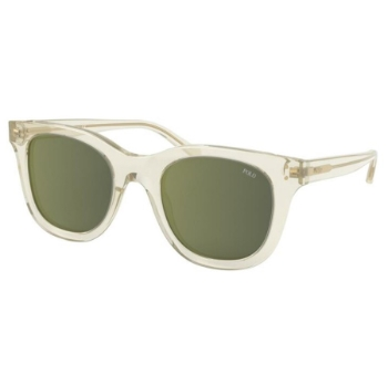 Polo PH 4160 Sunglasses