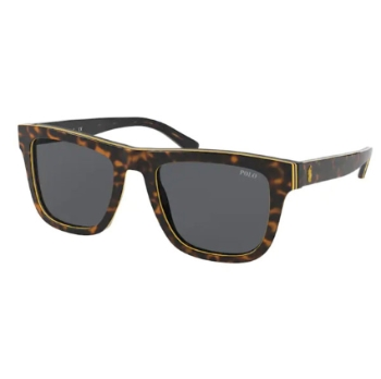 Polo PH 4161 Sunglasses