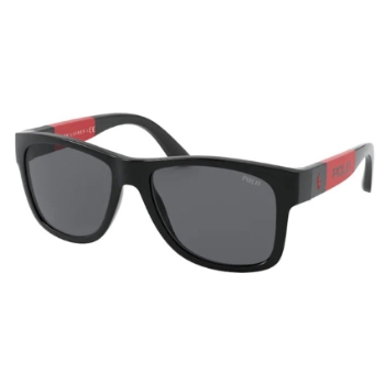 Polo PH 4162 Sunglasses