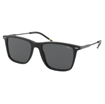 Polo PH 4163 Sunglasses