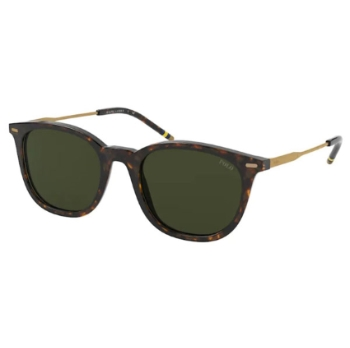 Polo PH 4164 Sunglasses