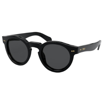 Polo PH 4165 Sunglasses