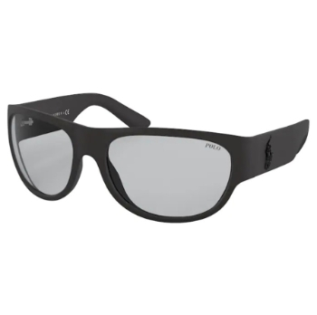 Polo PH 4166 Sunglasses