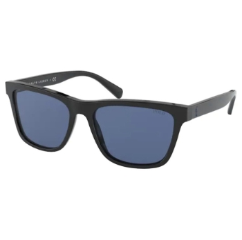 Polo PH 4167 Sunglasses
