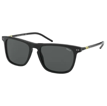 Polo PH 4168 Sunglasses