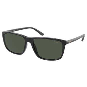 Polo PH 4171 Sunglasses