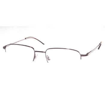 Polo PH 1001 Eyeglasses