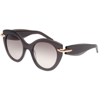 Pomellato PM0004S Sunglasses