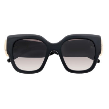 Pomellato PM0012S Sunglasses